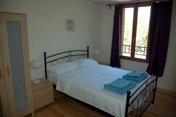 LesHirondelles-LaChabanaise-Beaulieu_chambre1