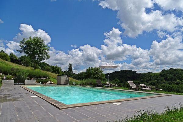 LesInstantsVoles-Tudeils_piscine