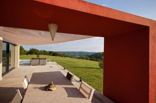 LesMagrieres_Martel-Terrasse