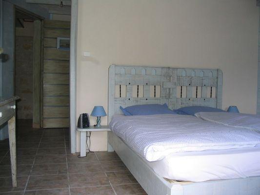 Location-LaMajorieBasse-Altillac_chambre2