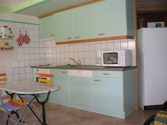 Location-LaMajorieBasse-Altillac_cuisine