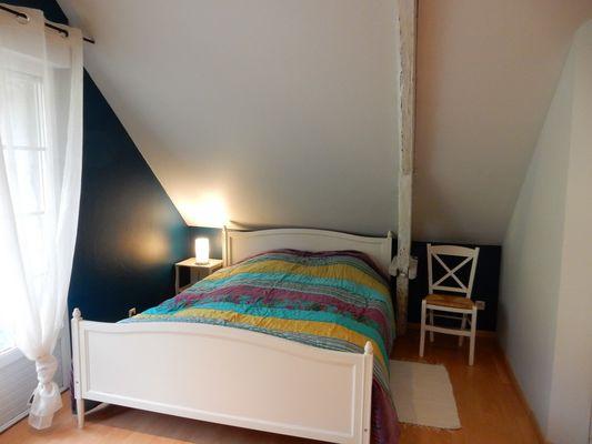 LocationGRANDE-OURSE-MaisonDesEtoiles-Noailhac_chambreTurenne3
