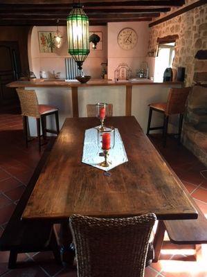 LocationVIGNAIS-Queyssac-les-Vignes_table