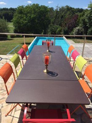 LocationVIGNAIS-Queyssac-les-Vignes_terrasse