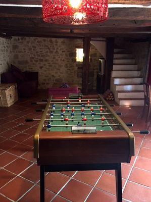LocationVIGNAIS-Queyssac-les-Vignes_babyfoot