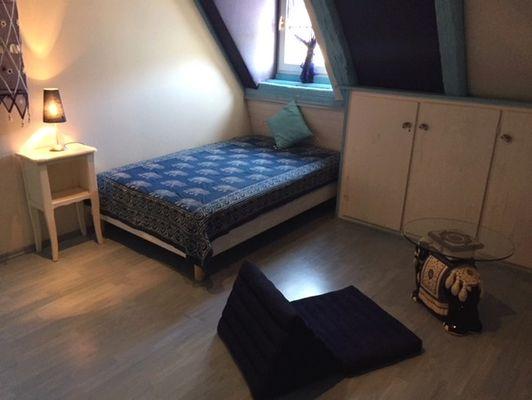 LocationVIGNAIS-Queyssac-les-Vignes_chambre3