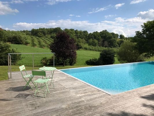 LocationVIGNAIS-Queyssac-les-Vignes_piscine