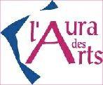 Logo Aura des Arts