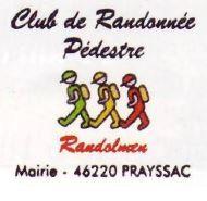 Logo Randolmen Prayssac