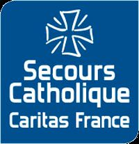 Logo-Secours-Catholique-Caritas-France