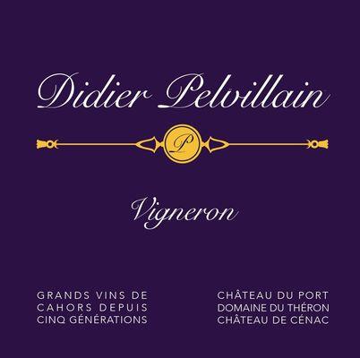 LogoDidier-Vigneron-2