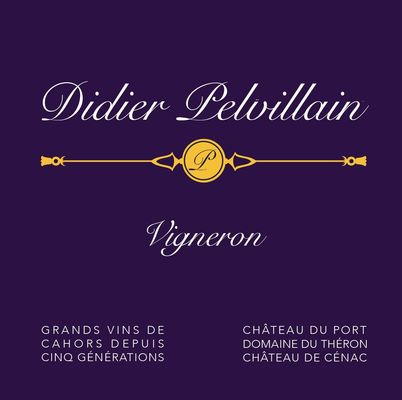LogoDidier-Vigneron