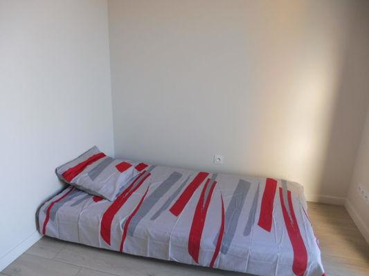 Lotenedock-souillac-canapé salon
