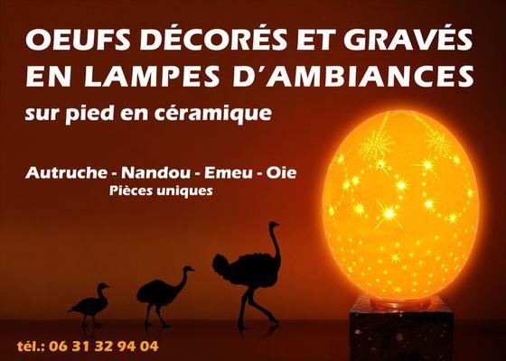 Luminoeufs_Carte