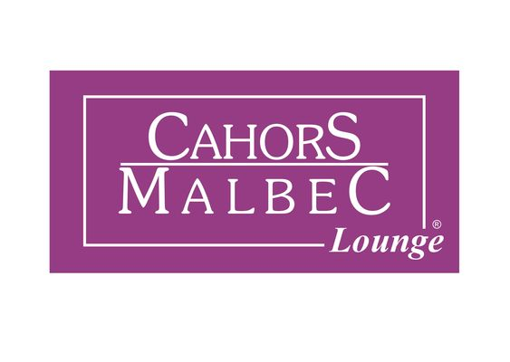 MALBEC LOUNGE