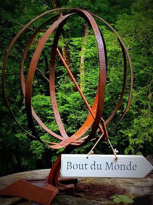 MaisonDHotrefois-StBazile_sculpture