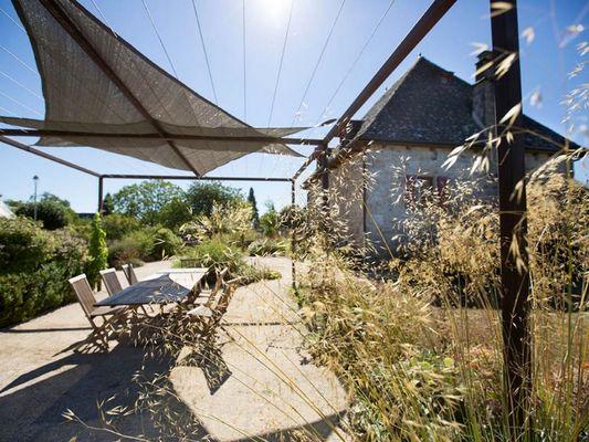 MaisonDesJardinsSothys-Auriac_terrasse