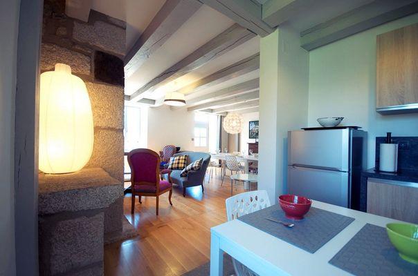 MaisonDesJardinsSothys-Auriac_interieur