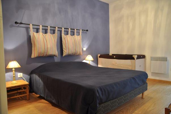 Meublé-LaPapetie-Brivezac_chambre-rdj
