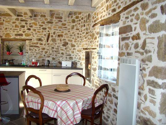 MeubléDELAGE-BEYNAT_cuisine
