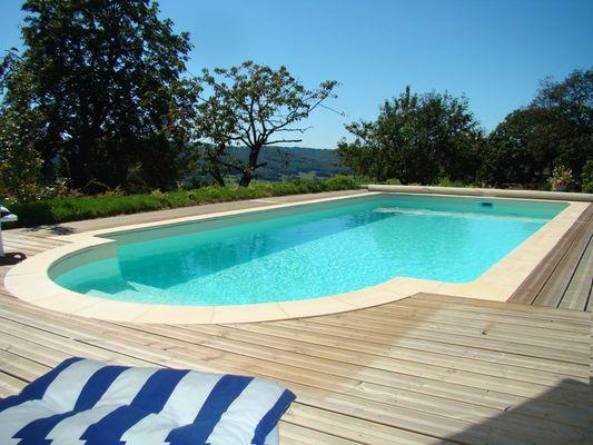 MeubléDELAGE-Beynat_piscine2