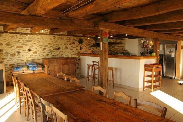 MeubléDUVINAGE-LaChapelleStGeraud_cuisine2