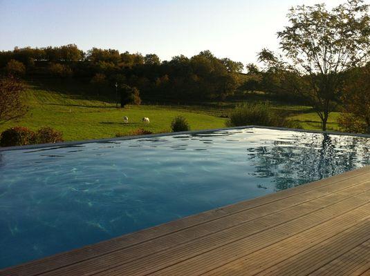 MeubléGraf-Queyssac_piscine
