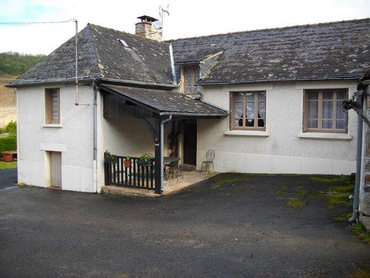MeubléLARBRE-Aubazine_maison