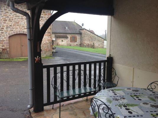 MeubléLARBRE-Aubazine_terrasse1