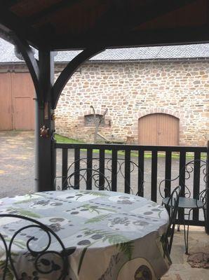 MeubléLARBRE-Aubazine_terrasse3