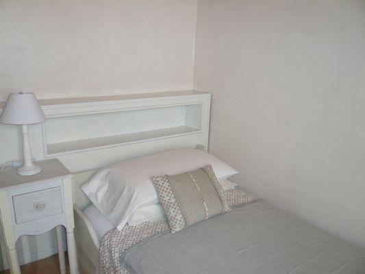 MeubléPARLANT-LAmelie-Argentat_chambre2
