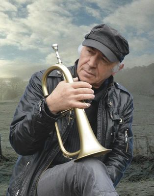 Michel Marre