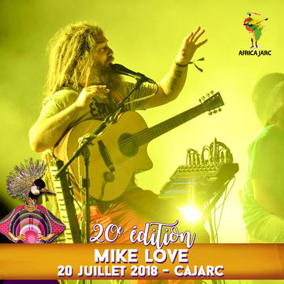 Mike-love@africajarc