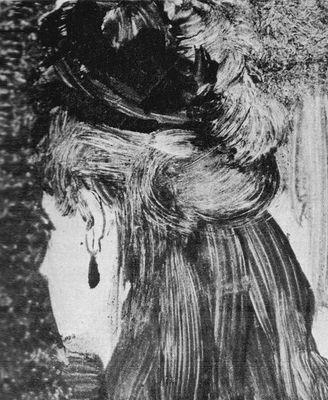 Monotype-Degas