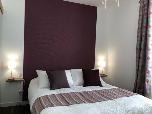MoulinDeLaSalle-Curemonte-chambre