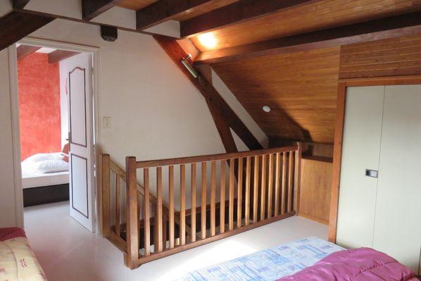 MmeVINET-Beaulieu_chambre1