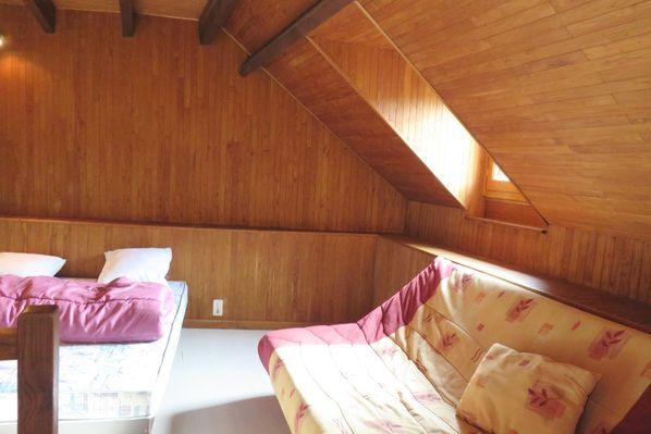 MmeVINET-Beaulieu_chambre1Ensemble
