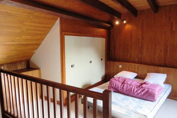 MmeVINET-Beaulieu_chambre1Lit