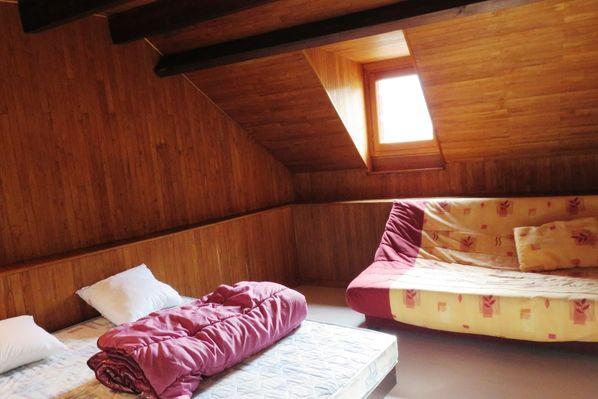 MmeVINET-Beaulieu_chambre1lits