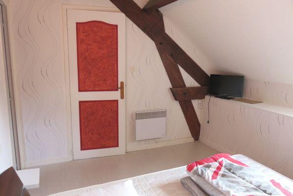 MmeVINET-Beaulieu_chambre2autre