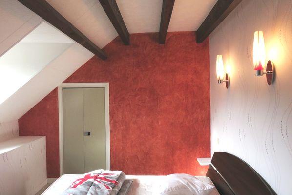 MmeVINET-Beaulieu_chambre2lit