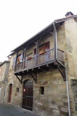 MmeVINET-Beaulieu_façade