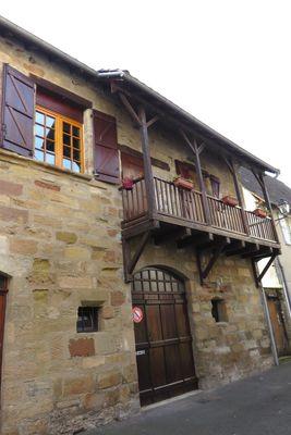 MmeVINET-Beaulieu_façade1