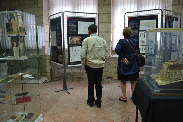 Musée Martel 2