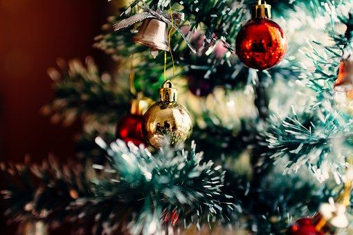 Marché Noël Cieurac