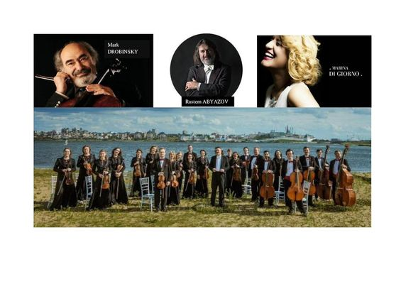 PHOTO Orchestre et solistes-page-001[214427]Kazan Chamber Orchestra