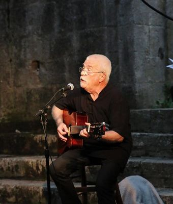 Pierre-Marie Lamouret