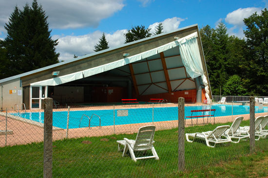 Piscine-SaintMartinLaMeanne