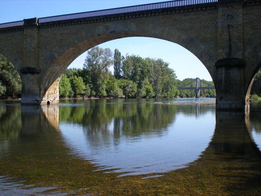 Pont Explo