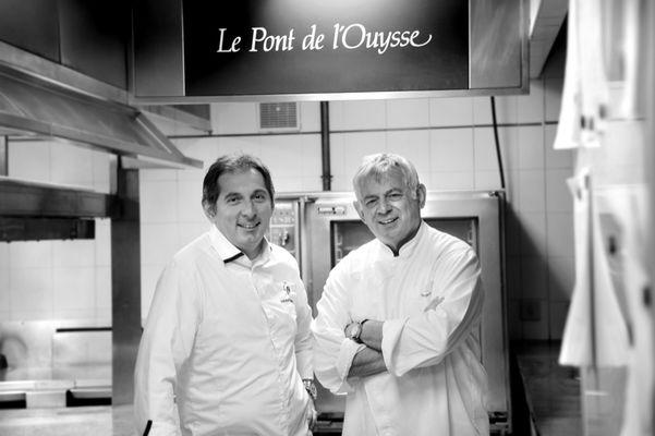 PontOuysse_Chefs